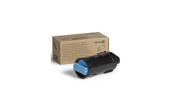 Фото товара Тонер-картридж для VersaLink C500/505, голубой цвет
