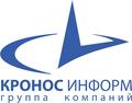 Кронос-Информ