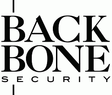 Backbone Security, Inc.