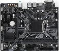 Материнская плата Gigabyte LGA1151 Intel H310 H310M S2H 2.0