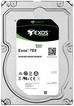 Жесткий диск SEAGATE Exos 7E8 3.5 4Tb 7.2K SATA3 фото