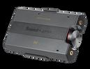 Звуковая карта CREATIVE USB Sound Blaster E5