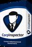 CorpInspector