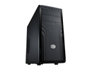 Корпус Cooler Master CM Force 500