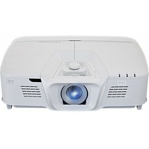 Проектор ViewSonic DLP PRO8520WL