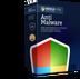ShieldApps Anti Malware