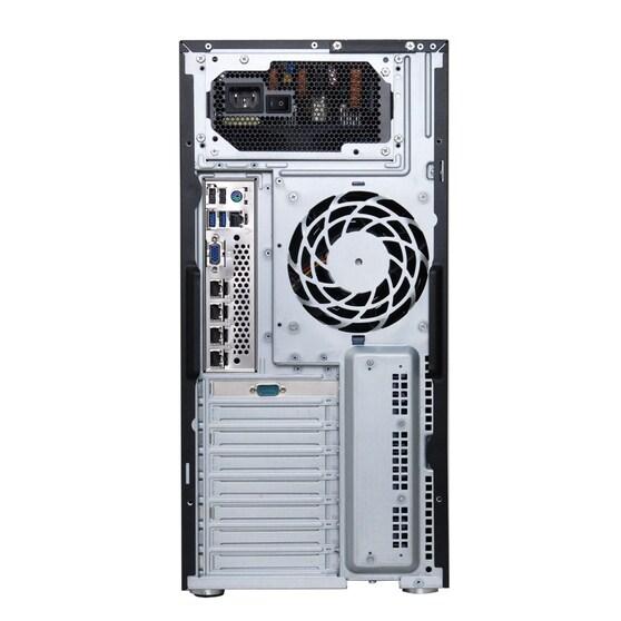 Шасси ASUS TS300-E9