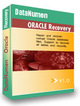DataNumen Oracle Recovery 1.0.