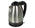 Чайник SINBO SK 7334