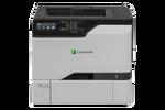 Принтер Lexmark Принтер Color Laser CS725