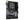 Материнская плата ASRock LGA1151 Intel Z390 Z390 PRO4