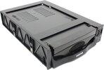 HDD external case AgeStar 3.5'' SR3P