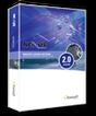 Купить Transoft NEXUS, Transoft Solutions Inc.