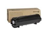 VersaLink B600/B605/B610/B615, тонер-картридж стандартной емкости