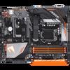 Материнская плата AORUS LGA1151 Intel H370, H370 AORUS Gaming 3 WIFI
