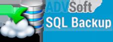 ADVSoft SQL Backup