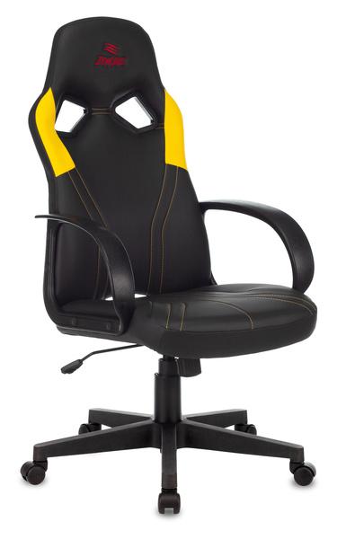 Кресло игровое Бюрократ  Zombie RUNNER