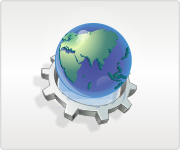 Панорама КБ Компонент отображения 3D-модели, для GIS ToolKit Free Active (дополнительно оплачивается к GIS ToolKit Free Active ), 1132