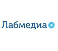 Labmedia «Электронный курс»