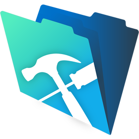 FileMaker Professional Advanced 17
