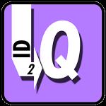 Markzware ID2Q 6