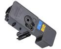 Тонер-картридж голубой Kyocera TK-5220, 1T02R9CNL1