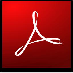 Adobe Systems Acrobat Standard 2017 Government Upgrade, Acrobat Standard 2017 Windows Russian Upgrade License TLP (1 - 9,999), 65280995AF01A00