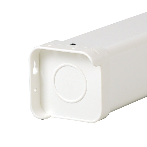 Экран Lumien Master Control LMC-100128