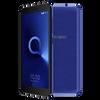 Смартфон ALCATEL 1  5033D 8 ГБ синий