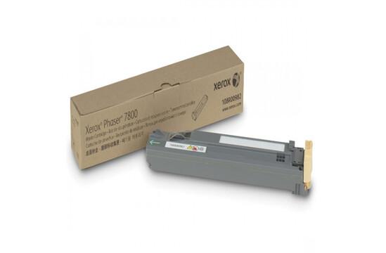 Контейнер для сбора отработанного тонера Phaser 7800