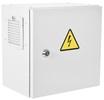 Стойки серверные ЦМО ШТВ-НЭ 3.3.21-3ВВА-Т1