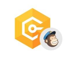Devart dotConnect for MailChimp (продление подписки Professional), Подписка на 2 года, 300878494