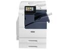 МФУ Xerox VersaLink C7020/C7025/C7030 IOT 1 лоток х 520л (обязательна инициализация + C7001KD2)D