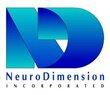 NeuroDimension, Inc.