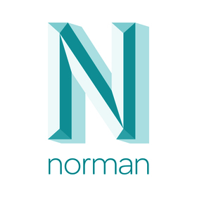 Norman Security for SMB