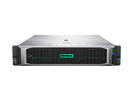 Rack-сервер Hewlett Packard Enterprise Proliant DL380 Gen10 P02464-B21