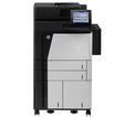 Купить МФУ HP Inc. LaserJet Enterprise M830