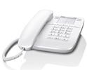 Проводной телефоны Gigaset DA410