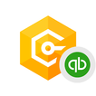 Devart dotConnect for QuickBooks фото