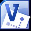 Microsoft Office Visio Standard 2016 (Open Value)