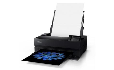 Принтер Epson SureColor SC-P900