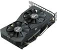 Видеокарта ASUS Radeon RX 560 4 ΓБ Retail