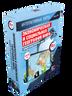 Интерактивные карты. Экономическая и социальная география мира. 10–11 классы