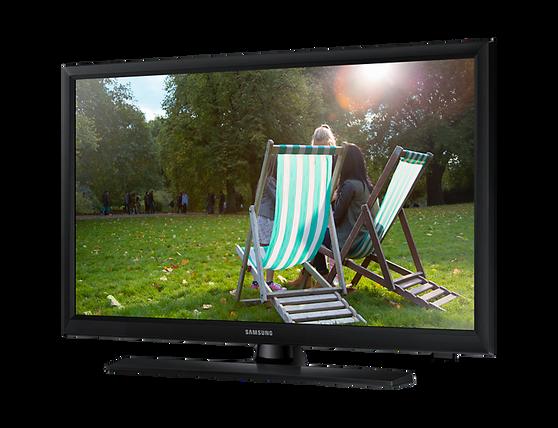 Телевизор Samsung LT E310EX/RU
