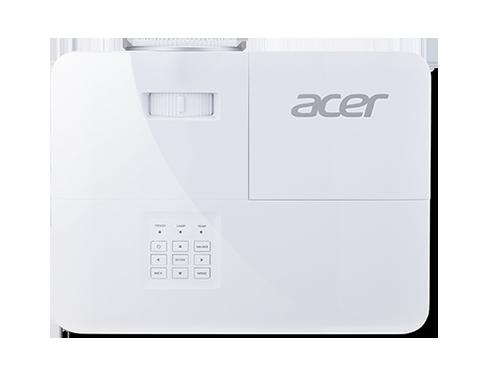 Проектор ACER DLP H6521BD
