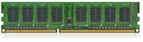 Оперативная память Kingston ValueRAM  KVR1333D3N9/8G, RTL