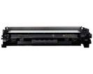 Купить Картридж черный Canon 051, 2169C002, Черный