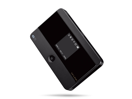 3G/LTE-роутер TP-LINK M7350