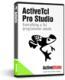 ActiveTcl Pro Studio