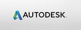Получите скидку 25 % от стоимости подписки Autodesk